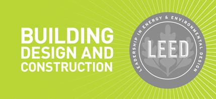 Diseño y Construcción de Edificios | BD+C