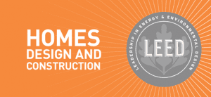 Homes Design and construction