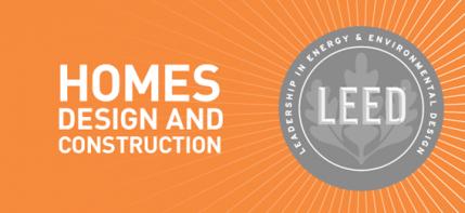 Diseño y Construcción de Vivienda