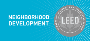 Neighborhood Development