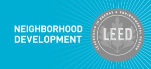 Neighborhood Development