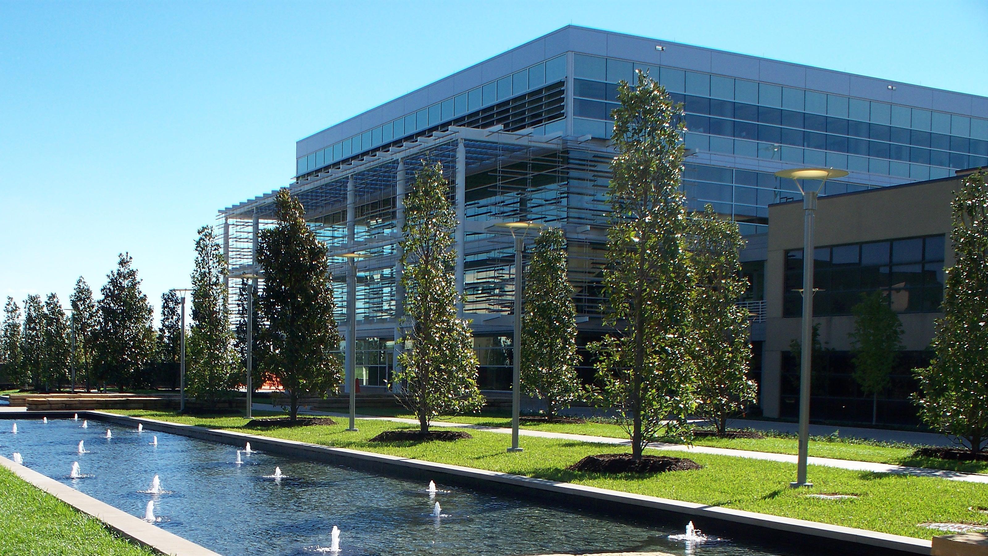 Todo lo que tienes que saber sobre edificios sustentables