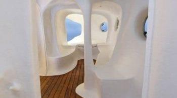 Ideas Casa de Adobe