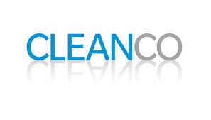 Servicio de Sanitización: CleanCo